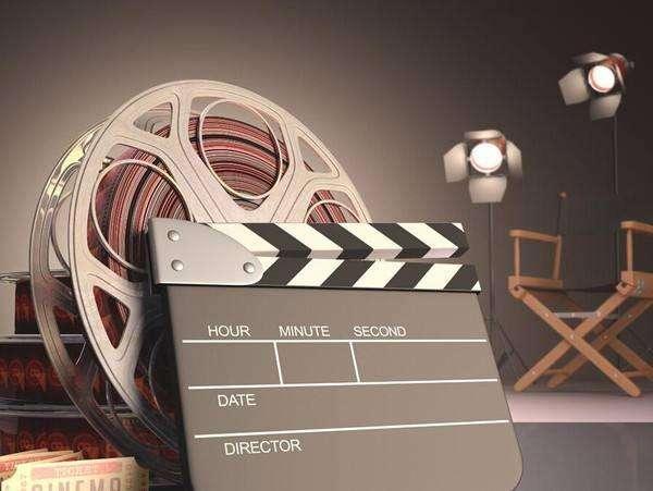 Film development,全球化背景下的电影发展,essay代写,paper代写,作业代写