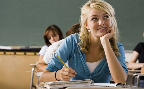 Application essay怎么写,Application essay,assignment代写,代写,美国作业代写