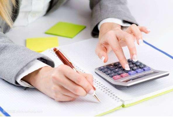 Conceptual framework,财务会计概念框架,assignment代写,paper代写,北美作业代写