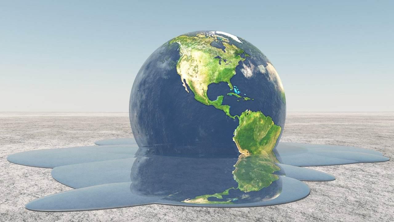 climate change,全球气候变化,essay代写,paper代写,作业代写