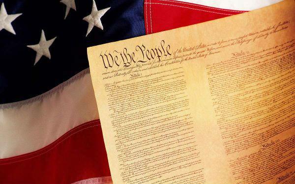 American Social Institution,美国社会制度,assignment代写,paper代写,美国作业代写