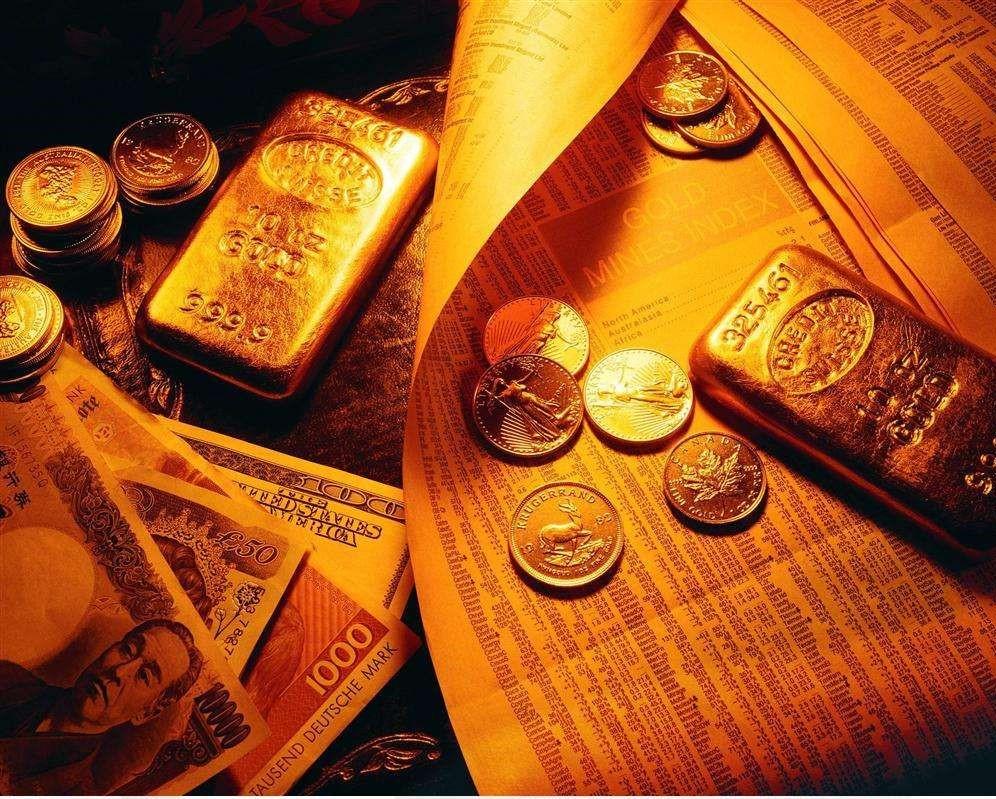money creation,货币创造,essay代写,作业代写,代写