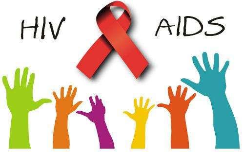 HIV viru,艾滋病毒,essay代写,paper代写,作业代写
