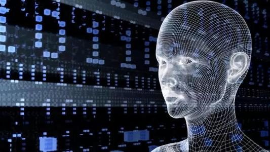 artificial intelligence,欧洲人工智能发展,essay代写,paper代写,作业代写