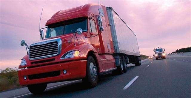 American logistics industry,美国物流业发展,essay代写,paper代写,作业代写