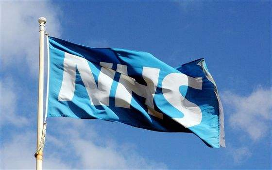 National Health Service,英国国家医疗保健制度,essay代写,作业代写,代写
