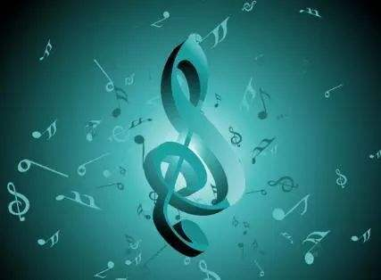 Music memory,音乐记忆力,essay代写,paper代写,作业代写