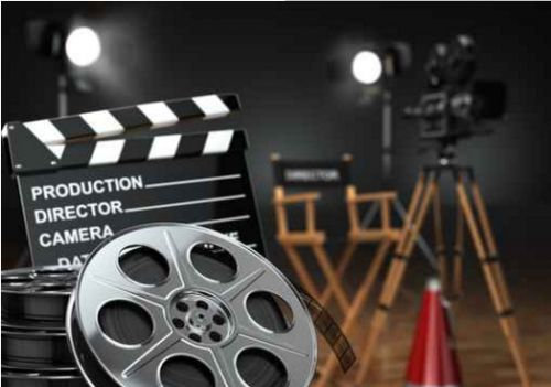 film right,电影版权价值评估,essay代写,作业代写,代写