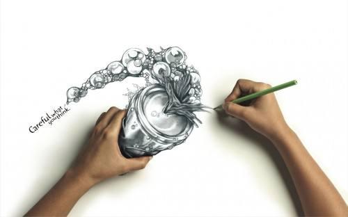 Creative graphic design,平面设计创意,essay代写,paper代写,作业代写