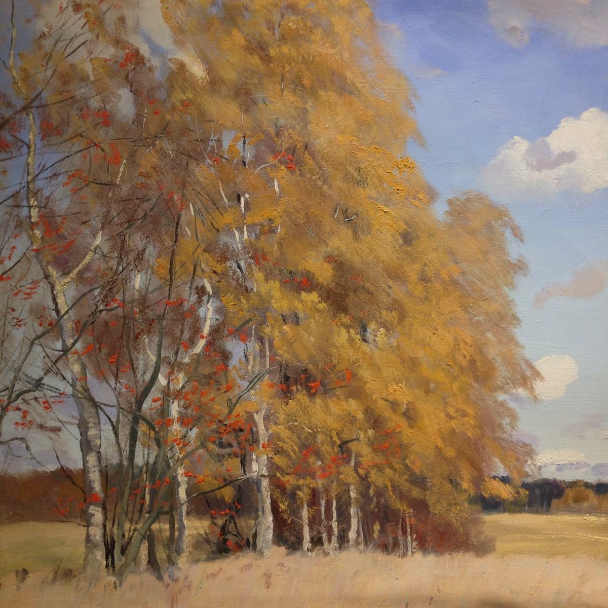 Russian oil painting,俄罗斯油画朴素语言,essay代写,paper代写,作业代写