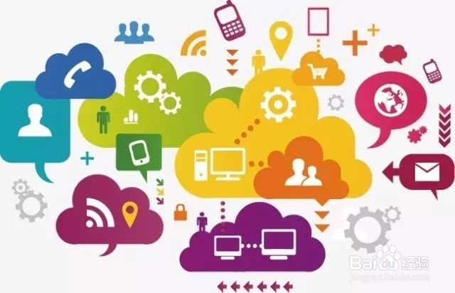 Advertising communication path,广告传播路径,essay代写,作业代写,代写