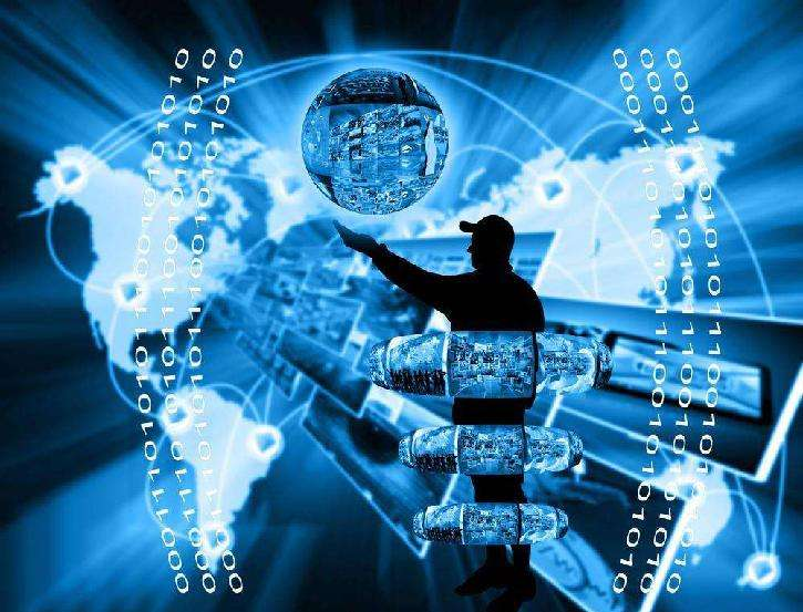 Internet advertising marketing,互联网广告营销新思维,essay代写,paper代写,作业代写