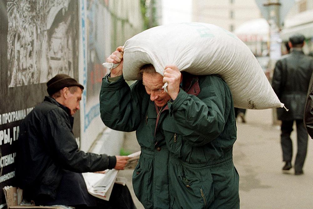 economic crisis,俄罗斯经济危机,assignment代写,paper代写,北美作业代写