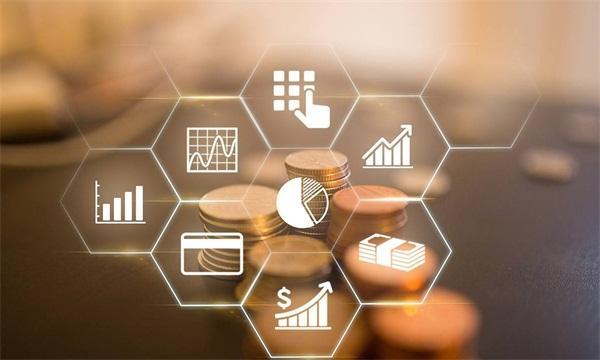 Internet finance on consumption,互联网金融对消费的影响,essay代写,作业代写,代写