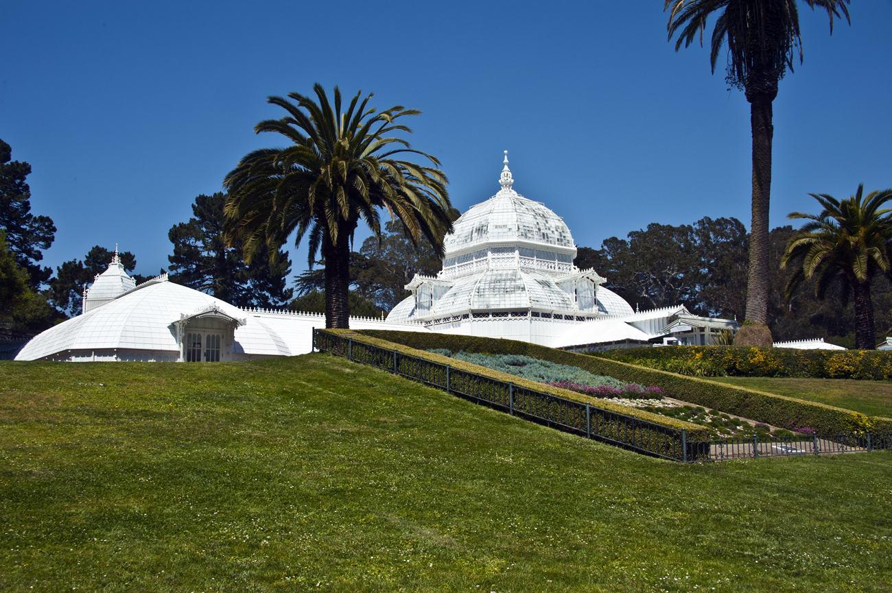 golden gate park,金门公园的规划设计,essay代写,paper代写,作业代写