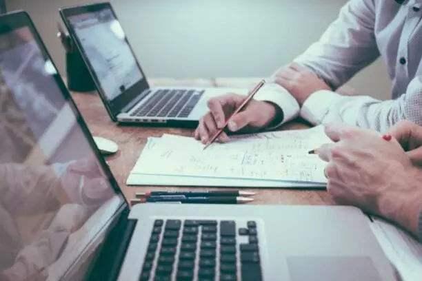 Essay写作如何查阅资料,Essay写作查阅资料,assignment代写,代写,北美作业代写