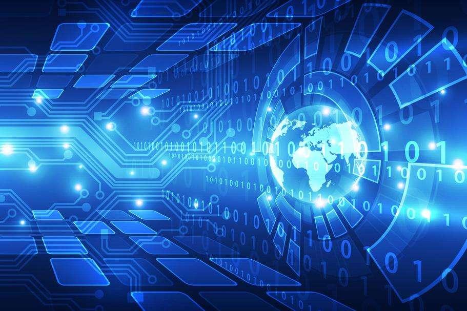network economy,网络经济对国际经济贸易的影响,essay代写,作业代写,代写
