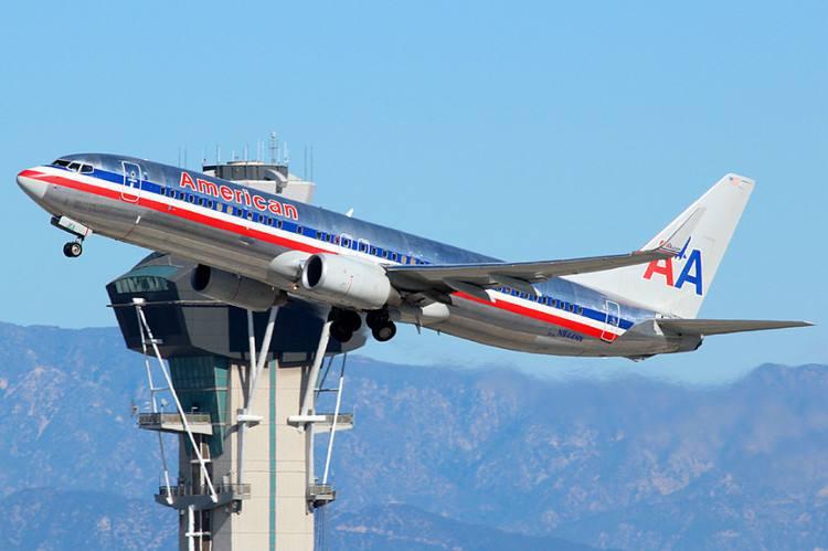 liberalisation of American Airline,美国航空自由化,essay代写,paper代写,作业代写