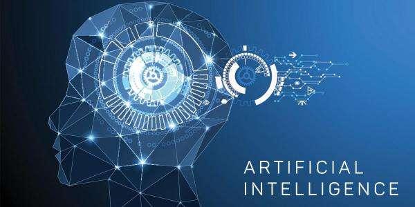 Artificial intelligence,computer technology,essay代写,作业代写,代写
