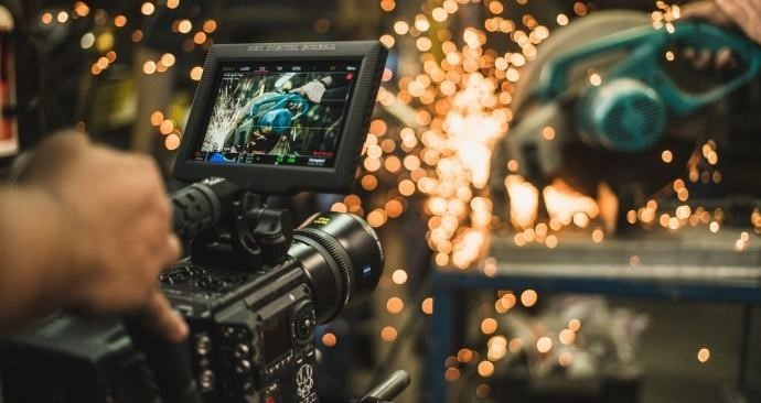 documentary shooting,记录片拍摄技巧,essay代写,paper代写,作业代写
