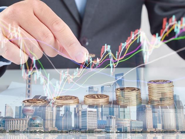interest rate liberalization,利率市场化对商业银行的影响,assignment代写,paper代写,北美作业代写