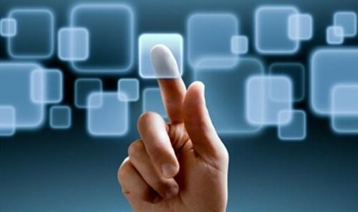 enterprise credit,enterprise marketing,assignment代写,paper代写,北美作业代写