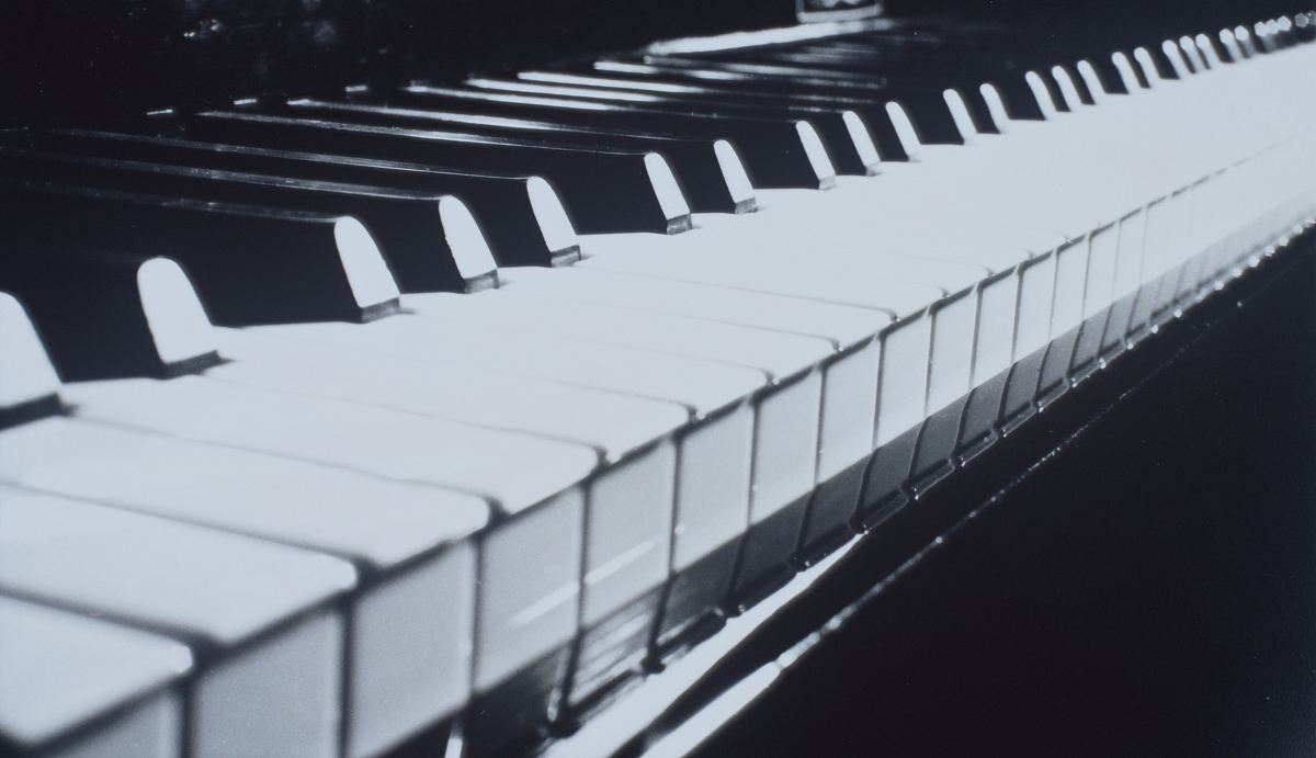 early piano,早期钢琴,assignment代写,paper代写,美国作业代写