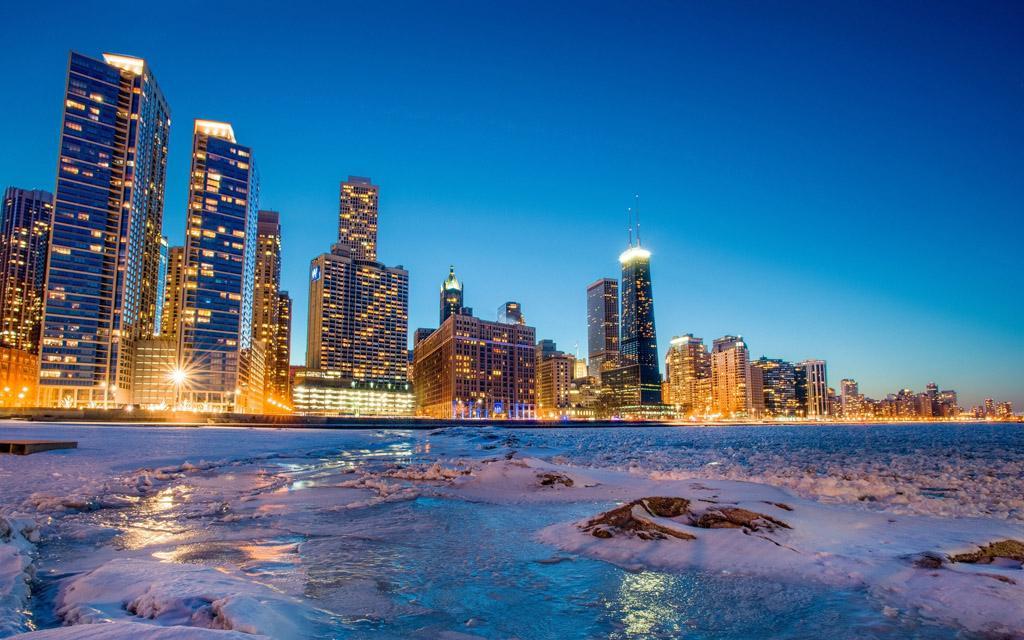 Urban tourism photography,城市旅游摄影,assignment代写,paper代写,北美作业代写
