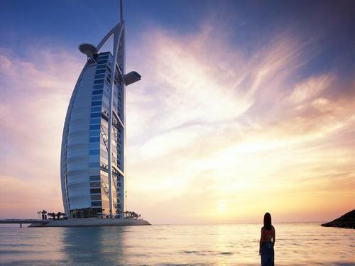 super high-rise buildings,超高层建筑设计手法,essay代写,paper代写,作业代写