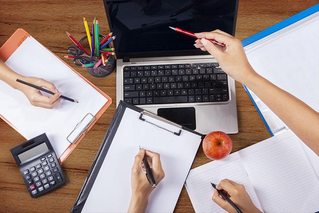 英文论文写作形容词顺序,英文论文形容词顺序,assignment代写,代写,北美作业代写