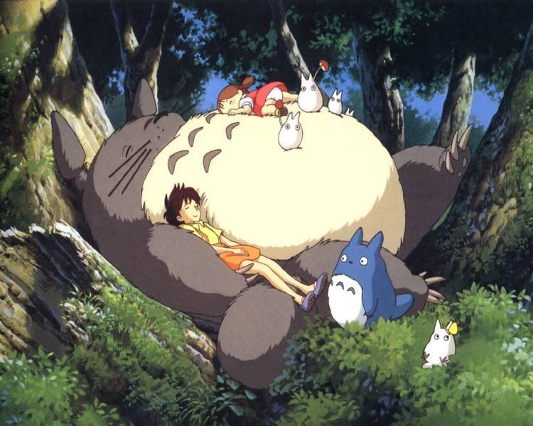 hayao miyazaki,宫崎骏动画,essay代写,作业代写,代写