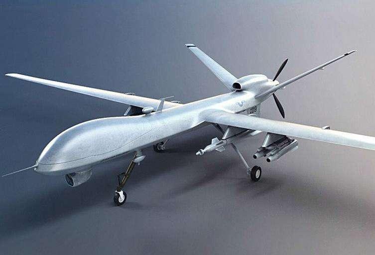 Drone technology,无人机技术,essay代写,paper代写,作业代写