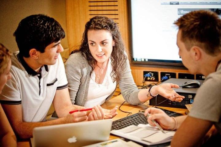 澳洲大学论文拿高分,澳洲大学论文写作,assignment代写,代写,美国作业代写