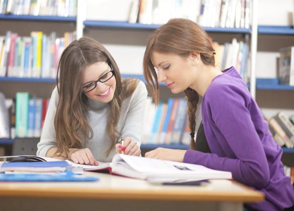 限制和非限制性定语从句区别,限制性定语从句,assignment代写,代写,北美作业代写