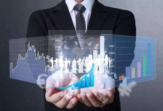 listed companies,上市公司股权结构,assignment代写,paper代写,美国作业代写