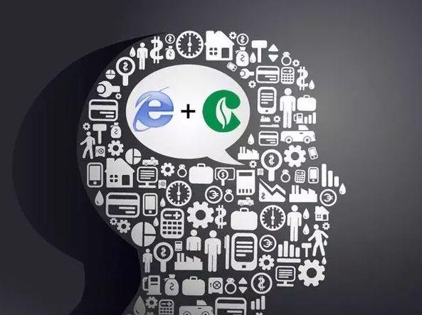 Internet thinking,互联网思维对企业管理的影响,assignment代写,paper代写,北美作业代写