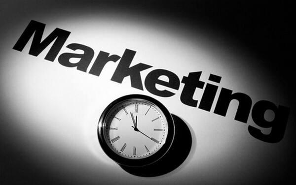 Channel management,市场营销渠道管理,essay代写,paper代写,作业代写