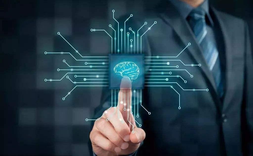 Artificial intelligence,人工智能技术,assignment代写,paper代写,北美作业代写