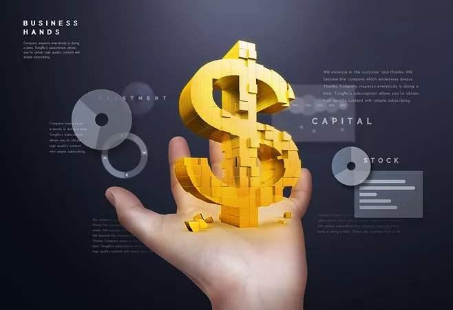 Consumer finance,消费金融,essay代写,作业代写,代写