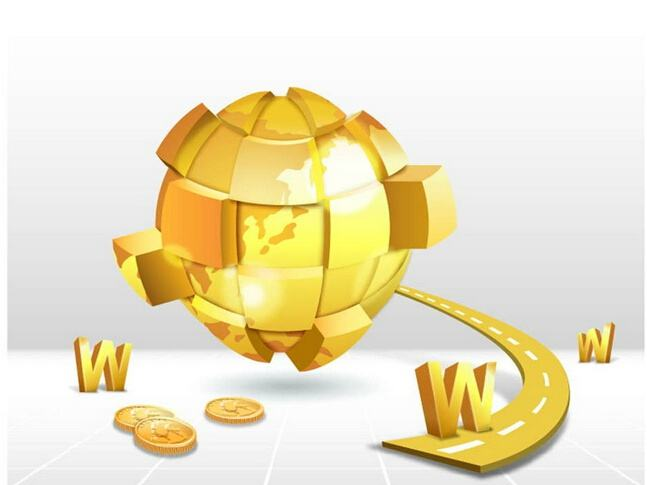 financial economic,金融经济发展创新,essay代写,作业代写,代写
