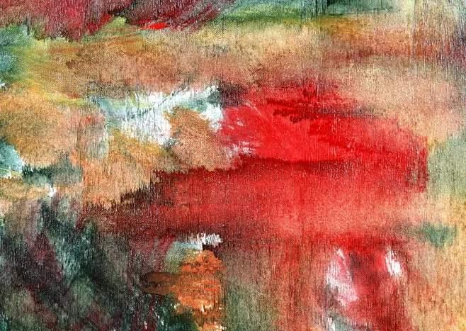 oil painting color,油画色彩的审美价值,assignment代写,paper代写,美国作业代写