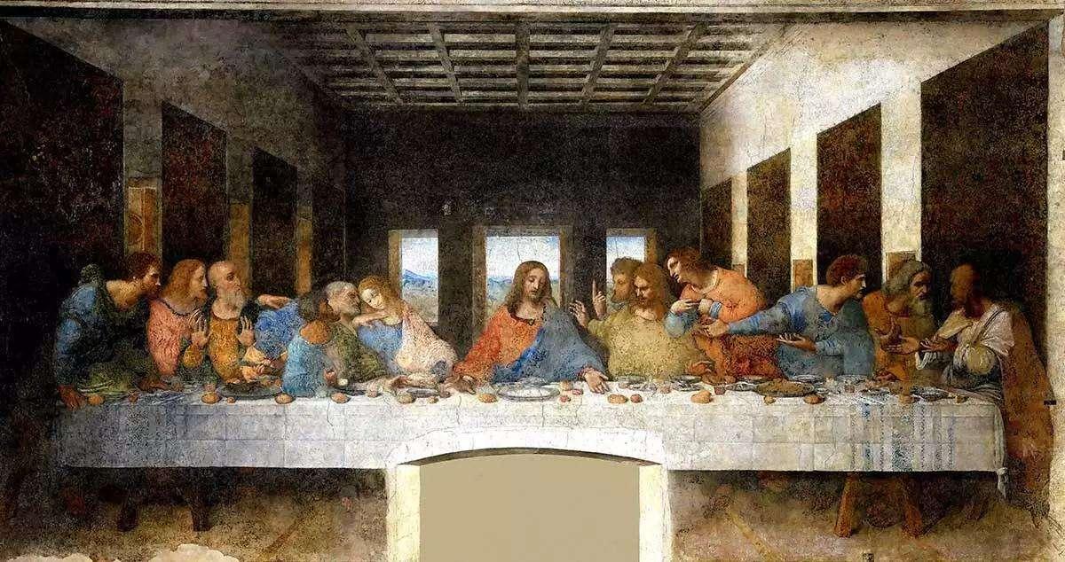 Renaissance perspective,文艺复兴时期透视法,essay代写,paper代写,作业代写