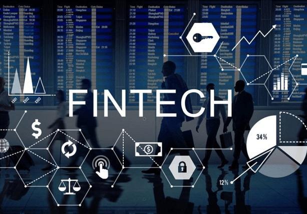 impact of fintech,金融科技的影响,essay代写,paper代写,作业代写