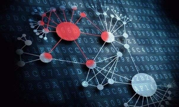 blockchain technology,区块链技术,essay代写,paper代写,作业代写