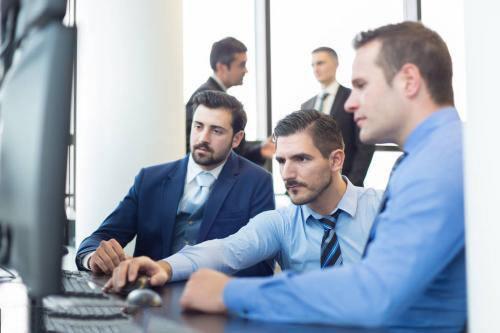 enterprise management,企业管理信息化,essay代写,作业代写,代写