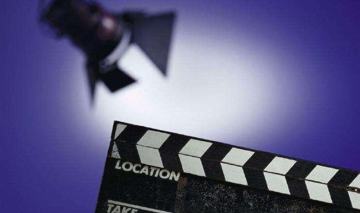 film and television director,影视导演艺术特性,essay代写,paper代写,作业代写
