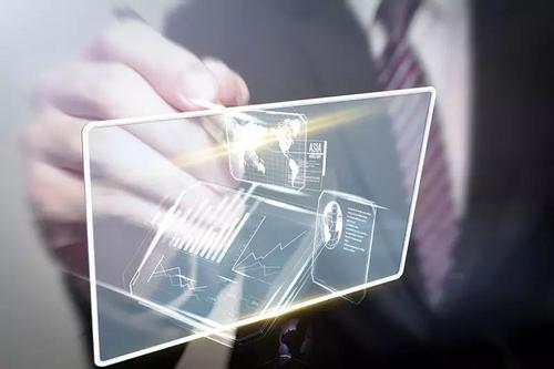 business secret,企业商业秘密保护,assignment代写,论文代写,北美作业代写