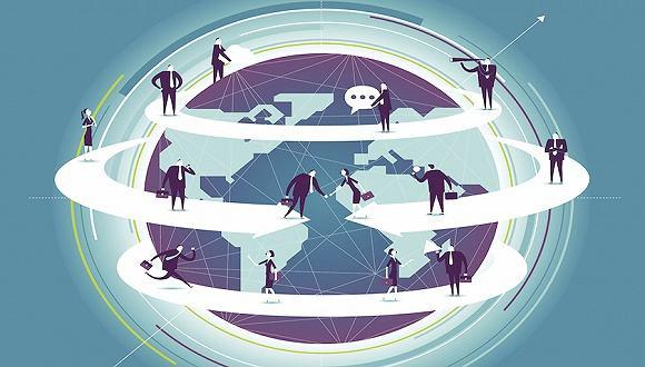 Global value chain,全球价值链,essay代写,北美作业代写,作业代写