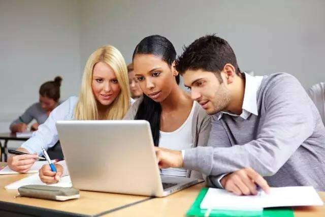 Report写法分析,Report写法,assignment代写,论文代写,美国作业代写