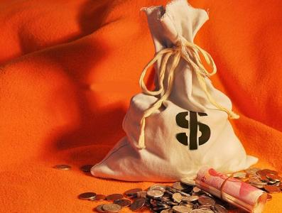 Unconventional monetary policy,非常规货币政策,assignment代写,paper代写,美国作业代写